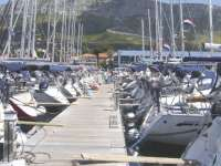 Segeln, Bootcharter, privat Jet charter Navigare Yachting Adria Travel